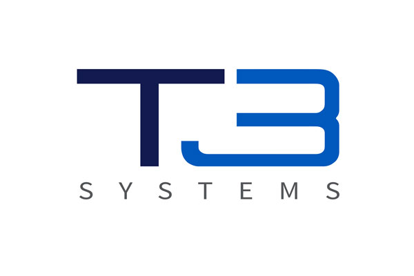 T3 Exhibition Stands by Quad Display