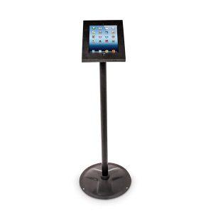 Free-Standing iPad Holder