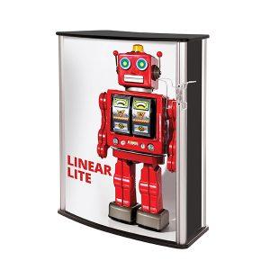 Linear Lite Counter