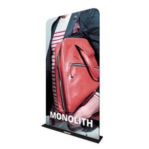 Monolith DIsplay
