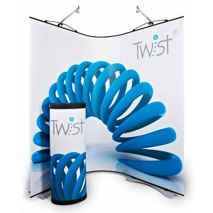 Twist Flexilink Kit
