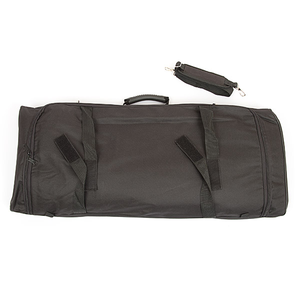 Twist Hardware Bag